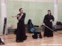 Stage con Livio Lancini Venezia 2008